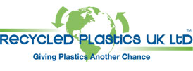 Recycled Plastics UK